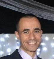 Maestro de Registros Akáshicos en Las Palmas de Gran Canaria