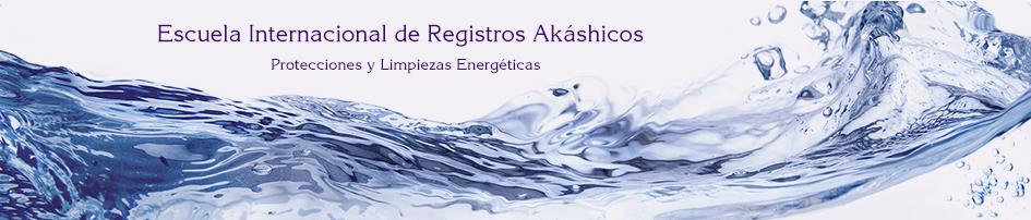 Protecciones y Limpiezas Energéticas