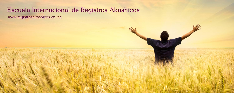 Curso de Registros Akáshicos en Granada