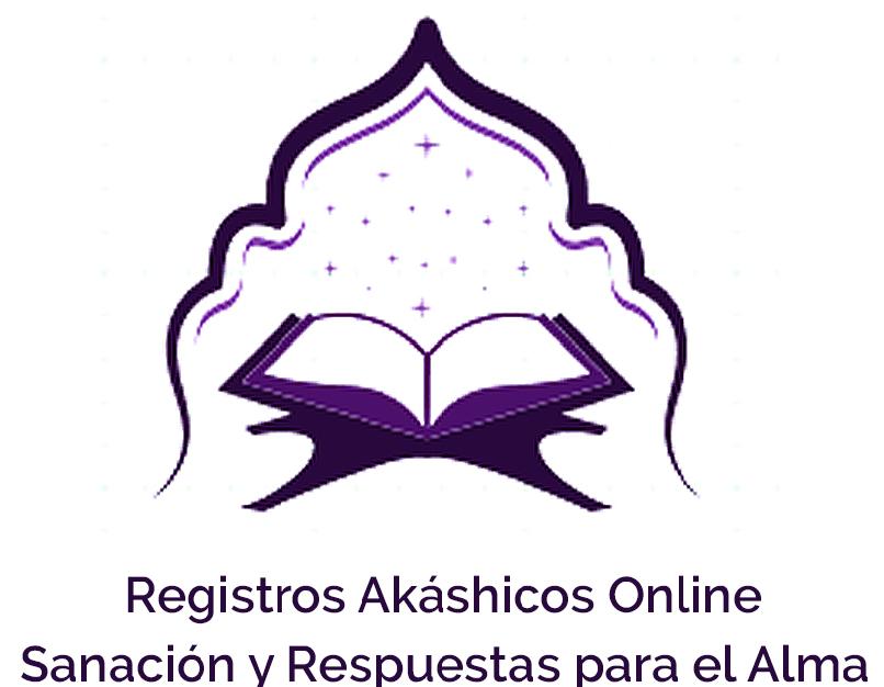 Curso de Registros Akáshicos Madrid