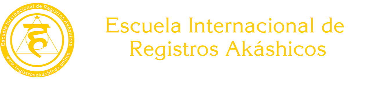 Escuela Internacional de Registros Akáshicos