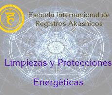 Limpiezas y Protecciones Energéticas