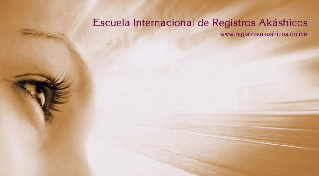 Curso de Registros Akáshicos Girona